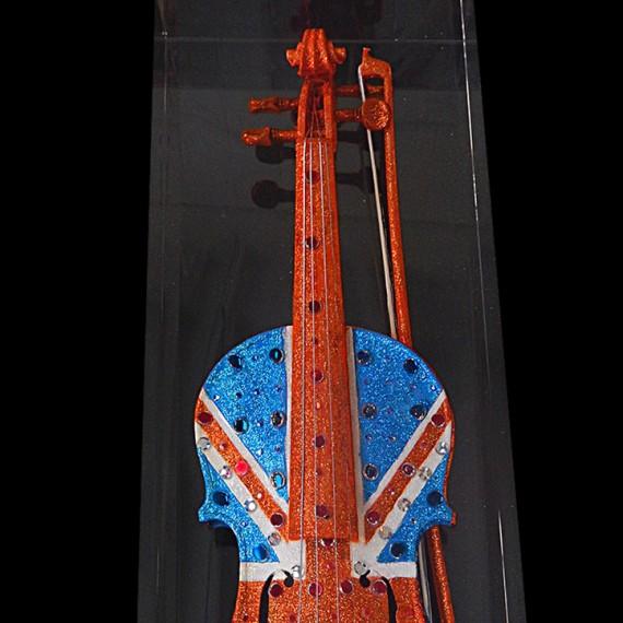 violino4